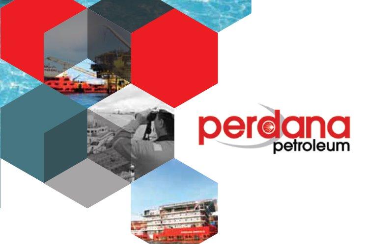 Perdana Petroleum 2.56%股权场外交易
